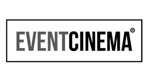 eventcinema