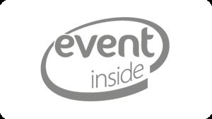 event inside