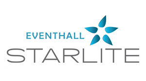 starlite eventhall