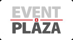 eventplaza