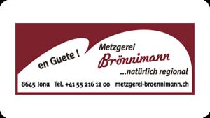 logo_brönnimann