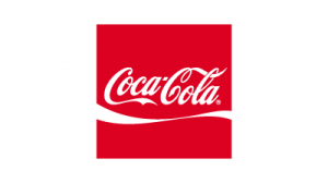 sponsor_coca_cola-300x168